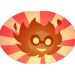 SunburnCardImage.png
