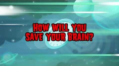 Use Your Brainz EDU Trailer
