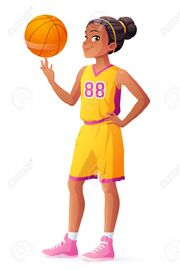 69810499-cute-young-african-ethnicity-young-basketball-player-girl-spinning-the-ball-on-her-finger-cartoon-ve.jpg