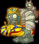 HD egypt gargantuar