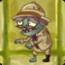 Lost City Imp Zombie2.png