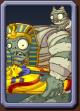 Mummified Gargantuar Icon2