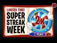 SuperStreakWeekAd