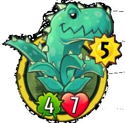 Aloesaurus