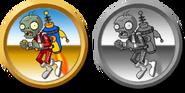 Far Future Beta Icons 1
