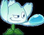 Ice Lotus Seed Packet Image