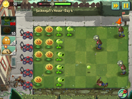 PlantsvsZombies2Player'sHouse66