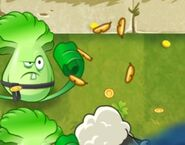 Defeated Dodo (St. Patrick's Day Event)