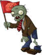 Flag Zombie 3.png