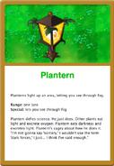 PlanternAlmanacEntryOnline