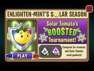 SolarTomatosBOOSTEDTournamentSolarSeason