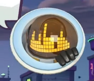Steve icon