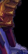 Background13 gameover mask
