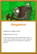 Gar Online