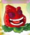 Laughing berry