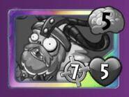 Shieldcrusher Viking grayed out card