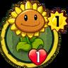 SunflowerH.png