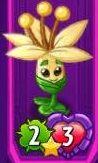 UntrickableMayflower