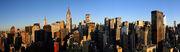 1280px-Pano Manhattan2007 amk.jpg