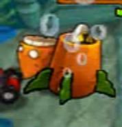 CarrotLargeMissileJTTW
