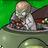 Dr. Zomboss1.png