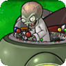 Dr. Zomboss