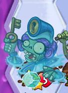 FrozenWormholeGatekeeper