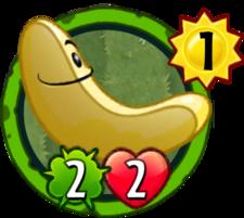 Half-BananaH.png