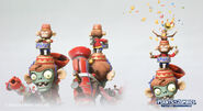 Mirim-lee-soldier-legendary-monkeyhat