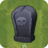 Infobox Tombstone Tabber