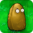 Tall-nut1.png