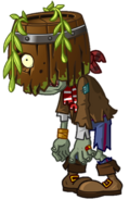Barrelhead Zombie1