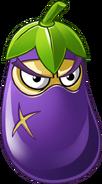 EggplantninjaNewHD