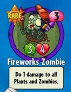 FireworksZombieUnlocked