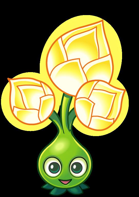 Premium Seeds - Solar Tomato!