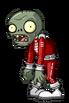 HD Future Zombie