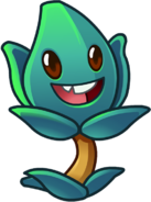 Official HD Thyme Warp