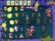 Plants-vs-zombies-game-of-the-year-edition 1 big