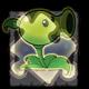 Plants piece000004