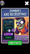 Play zombies guys