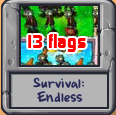 SurvivalEndless