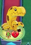 B-rexonpumpkin