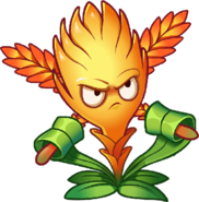 Bromelblade HD