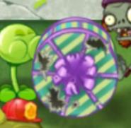 PVZIAT Barrel Zombie Costume Second Degrade.png