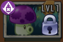 Puff-shroom Locked
