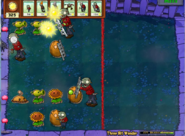 Three Hit Wonder gameplay