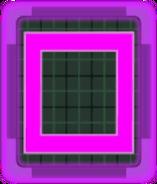 Power Tile Square (Beta)