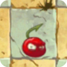 Small Cherry2.png