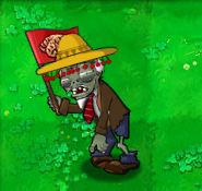 https://plantsvszombies.fandom