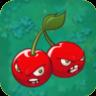 Cherry BombO.png